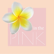 In The Pink Brazilian Wax, Brow Wax, Bikini Wax