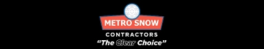 Metro Snow Contractors - Kansas City, MO