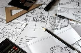 Vickrey Remodeling Specialists, LLC - Zionsville, IN