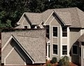 New Roofing Ideas And Design - Little Rock, AR