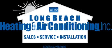 Long Beach Heating & Air Conditioning - Signal Hill, CA