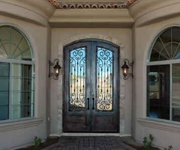 C D Garage Doors - Mission Viejo, CA