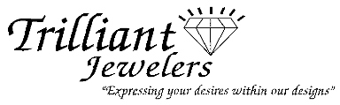 Trilliant Jewelers