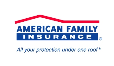 American Family Insurance: James Nick - Wausau, WI