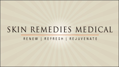 Skin Remedies Medical - Santa Monica, CA