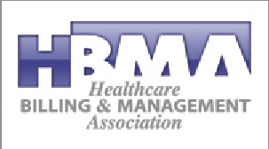 Healthcare Billing & Management Association - (HBMA) - Laguna Beach, CA