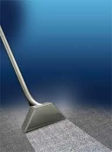 Tig's Carpet and Upholstery Cleaning - Torrance, CA