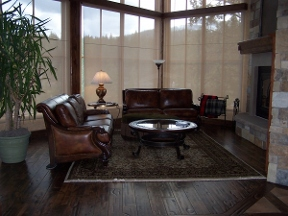 Black Forest Hardwood Floors - Spokane, WA