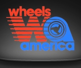 Wheels America - Miami Lakes, FL
