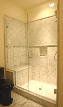 Style Bath Enclosures - Fountain Valley, CA