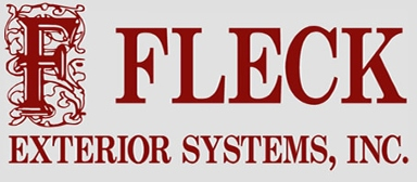 Fleck Exterior Systems INC - Tallahassee, FL