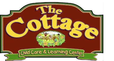 Cottage Childcare & Learning - Homestead Business Directory