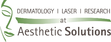 Aesthetic Solutions - Chapel Hill, NC