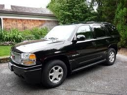 1st Choice Limousine And Transportation Group - Warrington, PA