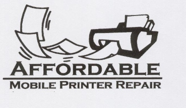 Affordable Mobile Printer Rpr - Homestead Business Directory