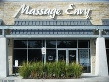 Massage Envy Southpark Meadows - Austin, TX