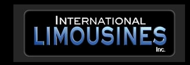 International Limousines - Anaheim, CA