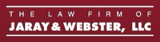 Jaray, Kenneth A - Jaray & Webster Law Firm - Colorado Springs, CO