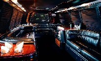 For Big Things Limousines, - Elk Grove, CA