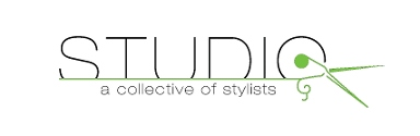 Studio: A Collective Of Stylists - Denver, CO