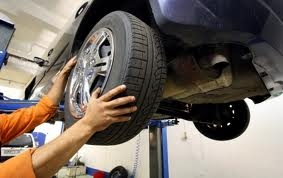 Yakima Collision Repair - Yakima, WA