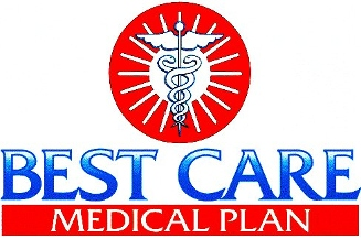 Best Care Medical Plan, Inc - Miami, FL