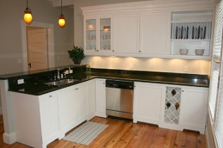 Best Price Custom Cabinets - Homestead Business Directory