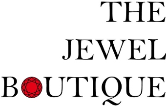 The Jewel Boutique - New York, NY