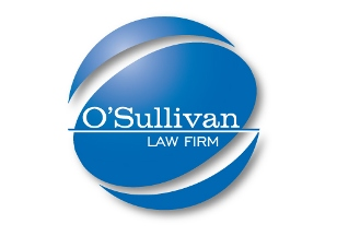 The O'Sullivan Law Firm - Homestead Business Directory