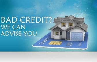 The Mortgage Network Of Ohio Inc. - West Chester, OH
