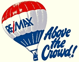 Remax Synergy - Orland Park, IL