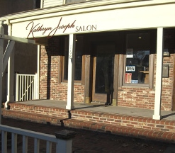 Kathryn Joseph Salon - Morristown, NJ