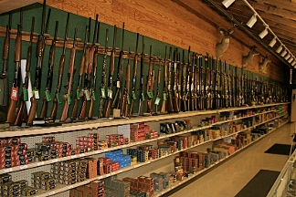 French Creek Outfitters - Phoenixville, PA