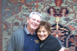 ABC Oriental Rug And Carpet Cleaning Co. - Ithaca, NY