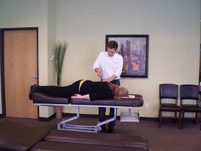 Dudley Chiropractic - Boise, ID
