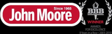John Moore Services - Houston, TX