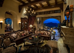 Fratantoni Luxury Estates - Scottsdale, AZ