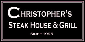 Christopher's Seafood & Steak - Homestead Business Directory
