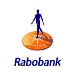 Rabobank - King City, CA