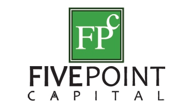Five Point Capital - San Diego, CA