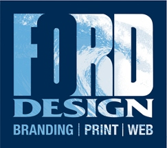 Ford Design Group - Wilmington, NC