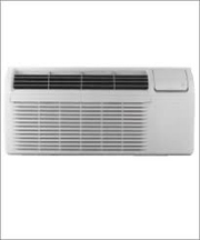 Gregory Heating And Air Conditioning - Herndon, VA