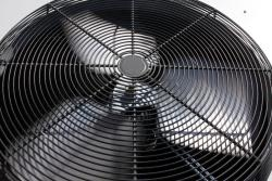 Ultra Heating & Air Conditioning - Lynnfield, MA