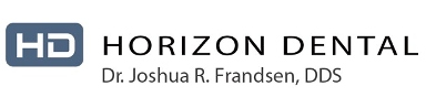 Horizon Dental Associates - Salt Lake City, UT