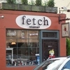 Fetch - Seattle, WA