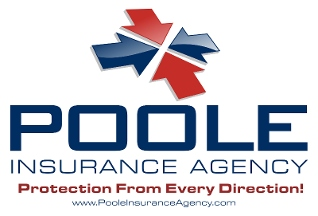 Poole Insurance Agency - Collierville, TN