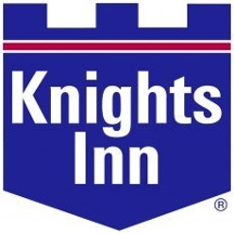 Knights Inn at Ramblewood - Mount Laurel, NJ