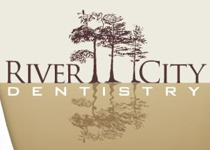 River City Dentistry - Homestead Business Directory