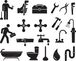 George's Sewer Plumbing Services - Brooklyn, NY