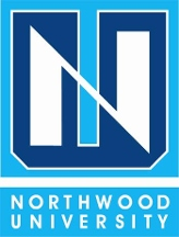 Northwood University - Cedar Hill, TX